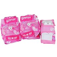 Tempish Meex pink - protectors