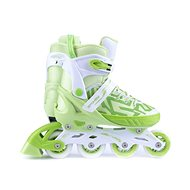 Spokey Turis white-green