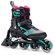 Rollerblade Macroblade 84 ABT/W