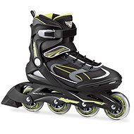 Rollerblade Advantage for xt - Inline Skates