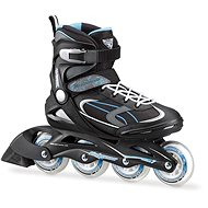Rollerblade Advantage for xt W - Inline Skates