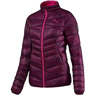 Puma Active 600 PackLite Down Jacket W - Bunda