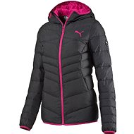 Puma Active 600 Hd PackLite Down Jacket W