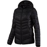 Aktive Puma 600 Hd Packlite Down Jacket W - Jacke