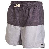 "Rip Curl Lazed Split Volley 16 ""Black - Shorts"