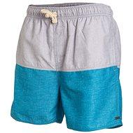 "Rip Curl Split lazed Volley 16 ""Navy - Shorts"