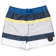 """Rip Curl Rapture 13 """"Volley Navy - Shorts"""
