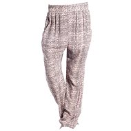 Rip Curl Snake Pant Sedona Sag size - Trousers