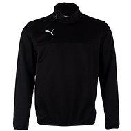 Puma Esquadra 1/4 Zip Training Top - Sweatshirt