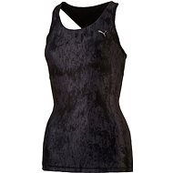 Puma Essential Graphic RB tanktop p - tielko