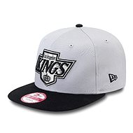 New Era 950 Cotton Block LAK - Cap