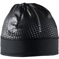 Craft Livigno Printed black - Cap