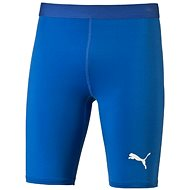 Puma TB_Short Tight puma royal - kraťasy