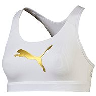Puma PwrShape Forever white-Cat gra