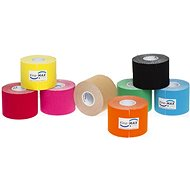 KineMAX Classic kinesiology tape - Tape