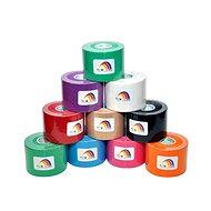 Temtex tape Tourmaline 5cm - Tape
