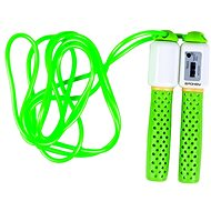 Spokey Counter rope - Skipping Rope