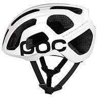 POC Octal avip Hydrogen Weiß - Fahrradhelm