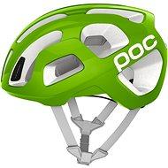 POC Octal Kanone Grün - Fahrradhelm