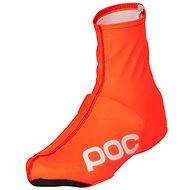 POC avip Neopren Bootie Zink orange - Stulpen