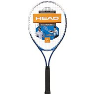 Head Ti.Conquest - Tennis Racket