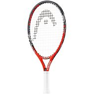 Head Novak 2017 - Tennis Racket