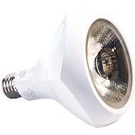 Nanoleaf PAR38 E27 3000K 1450lm - LED-Lampen