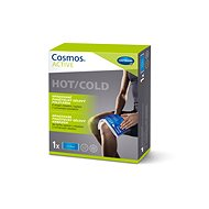 COSMOS Refrigerated / warm gel pad 12 x 29 cm - Gel Pillow