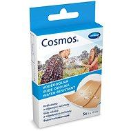 Cosmos waterproof plaster - 6 cm x 0.5 m