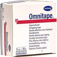 Omnitape Fixing Tape 2cm x 10m