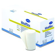 IDEALFLEX Short-stretch bandage 8 cm x 5 m - Protection