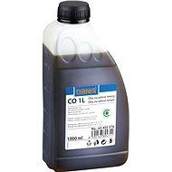 Narex CO 1l