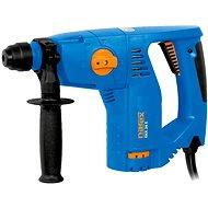 Narex EKK 26 E 800W - Bohrhammer