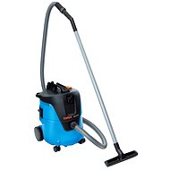 Narex VYS 21-01, 1250W - Vacuum Cleaner