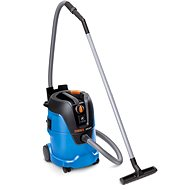 Narex VYS 25-21, 1500W - Vacuum Cleaner