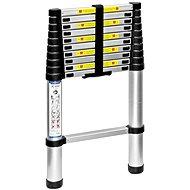 Narex JC-032