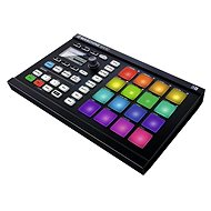 Maschine Mikro Mutter MKII