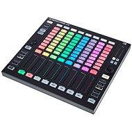 Native Maschine Jam - MIDI kontrolér