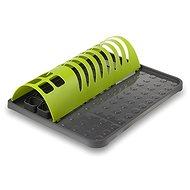 NAVA Odkapávač zeleno-šedý 10-014-041