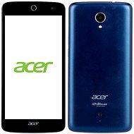 Acer Liquid Zest Blue 4G Dual SIM - Mobilný telefón