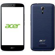 Acer Liquid Zest Plus LTE Dual SIM - Mobilný telefón