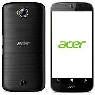 Acer Liquid JADE Primo LTE Black