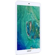 Acer Iconia One 7 16GB bílý - Tablet
