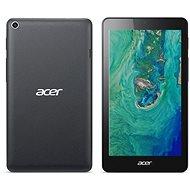 Acer Iconia One 7 16GB černý