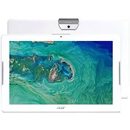 Acer Iconia One 10 16GB White