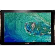 Acer Iconia Tab 10 32GB Black - Tablet