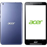 Acer Iconia Talk With Black/Blue