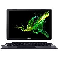 Acer Switch 5 - Tablet PC