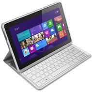 Acer Iconia Tab W700P-53314G12as 128GB + BT klávesnice