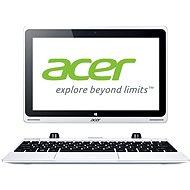 Acer Aspire Switch 2 10 Full HD 32GB + dock s 500GB HDD a klávesnicí Aluminium - Tablet PC